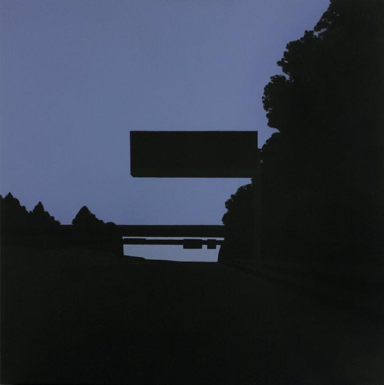 Autopista, 2006