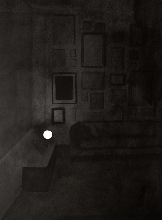 Colección III, 2013