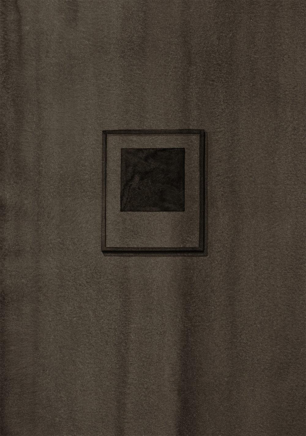 Imágenes de archivo #58, 2013
