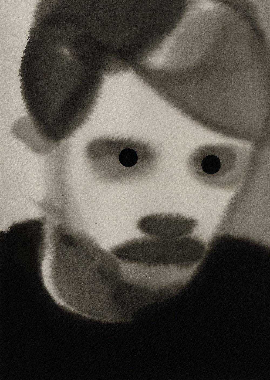 Pablo Picasso, 2011