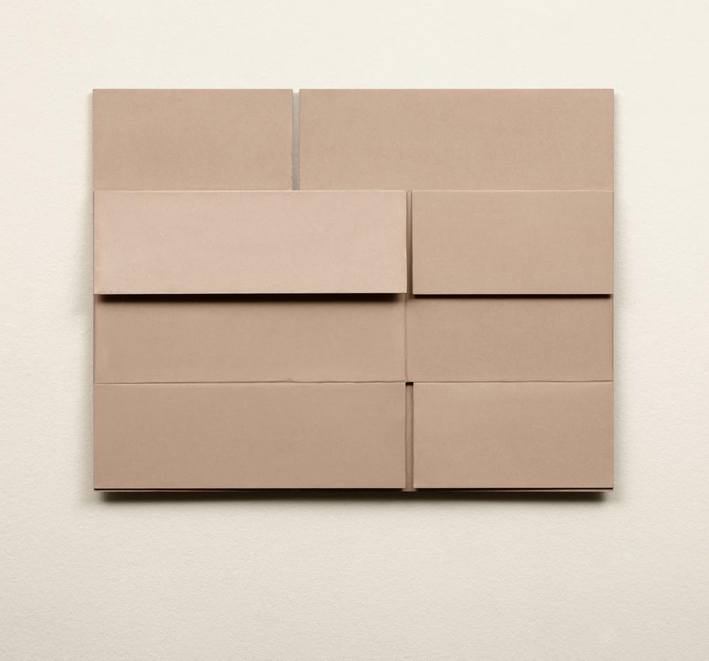 Caja, 2011