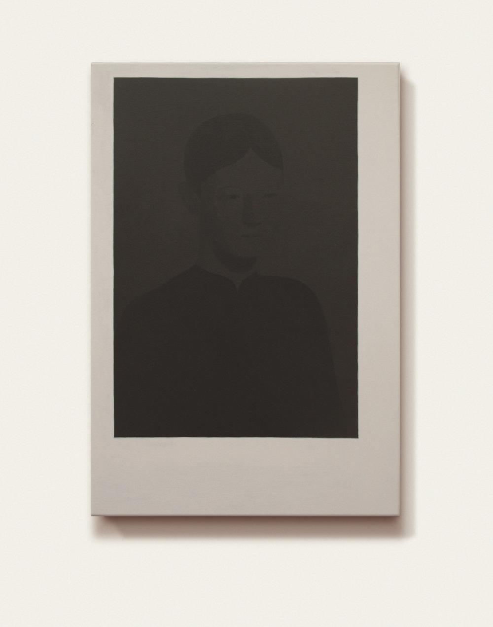 Madame Cézanne, 2015