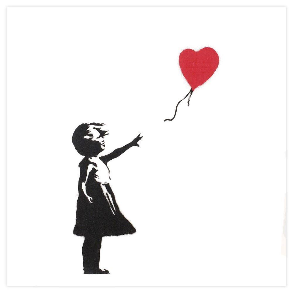 Girl-Red-Balloon-Banksy-p1_RP8112PDPNKI.jpg