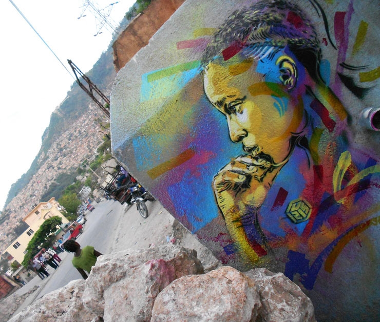 brooklyn-street-art-c215-haiti-04-13-web-2.jpg