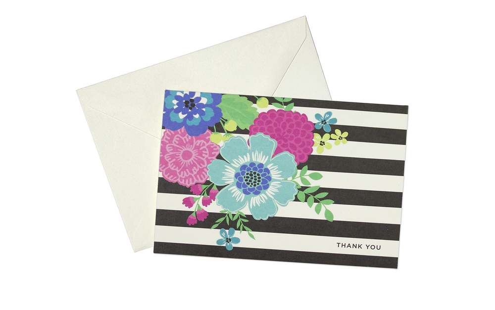 Greenroom-Stripe-Floral-Thank-You-Card