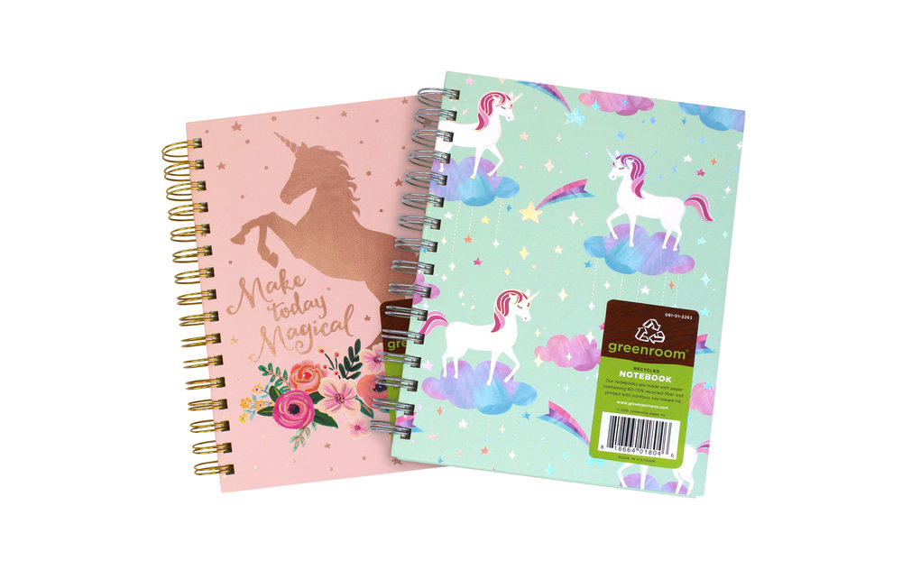 UnicornNotebook.jpg