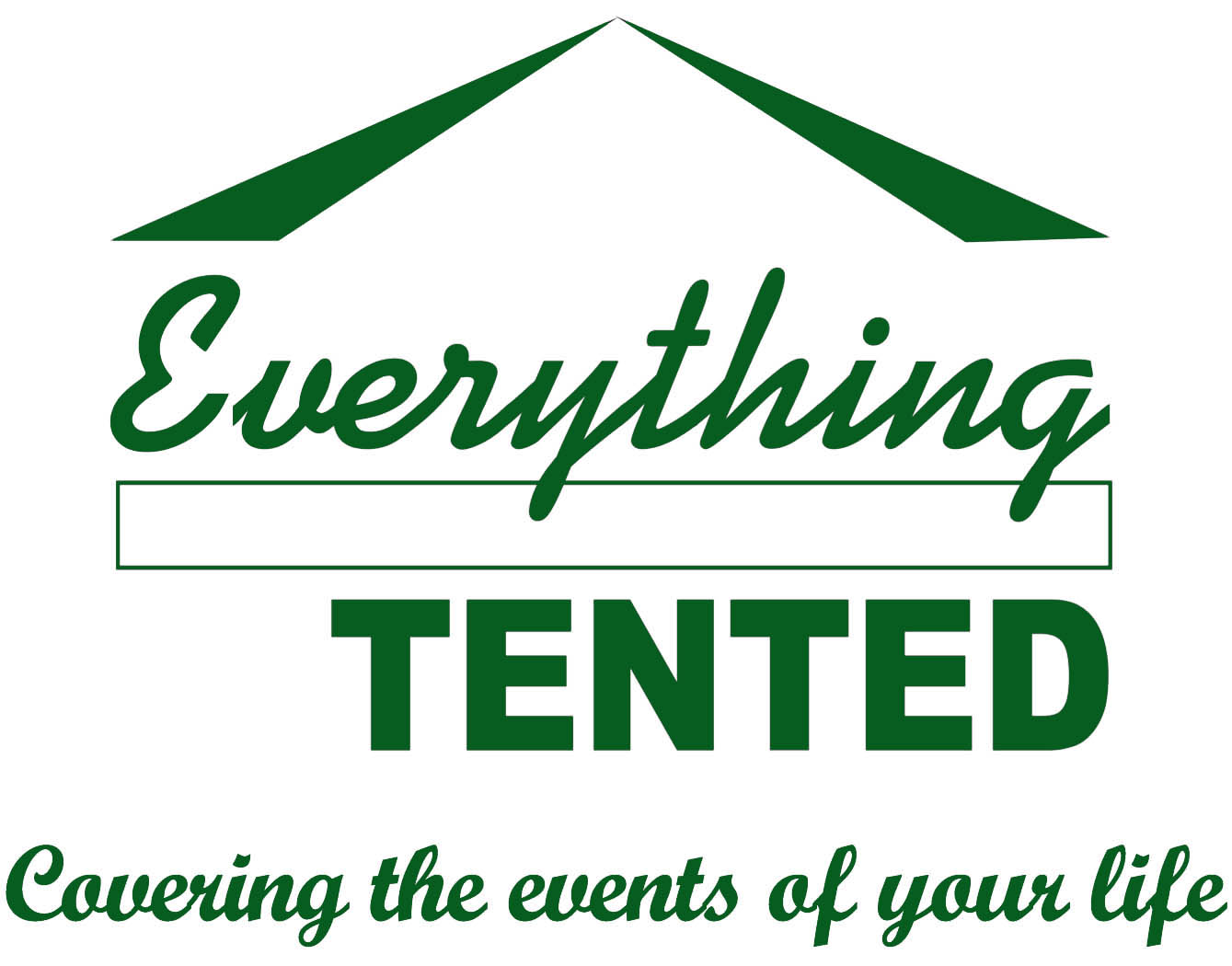 Everything Tented