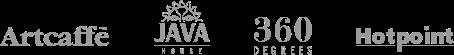 OkHi-partner-logos-1.png