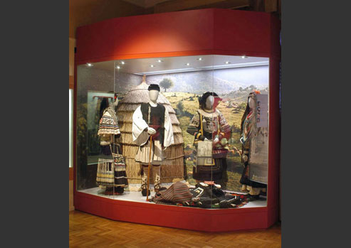 landesmuseum3.jpg
