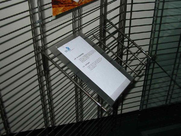 s50_shelf.jpg