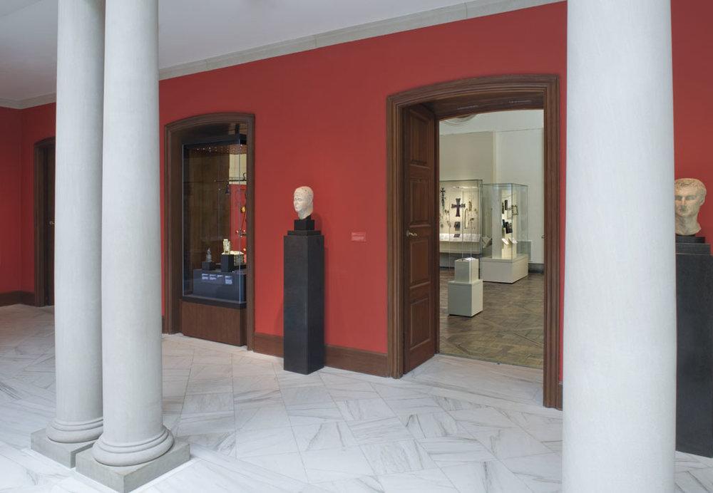 Final Lobby gallery ipad.jpg