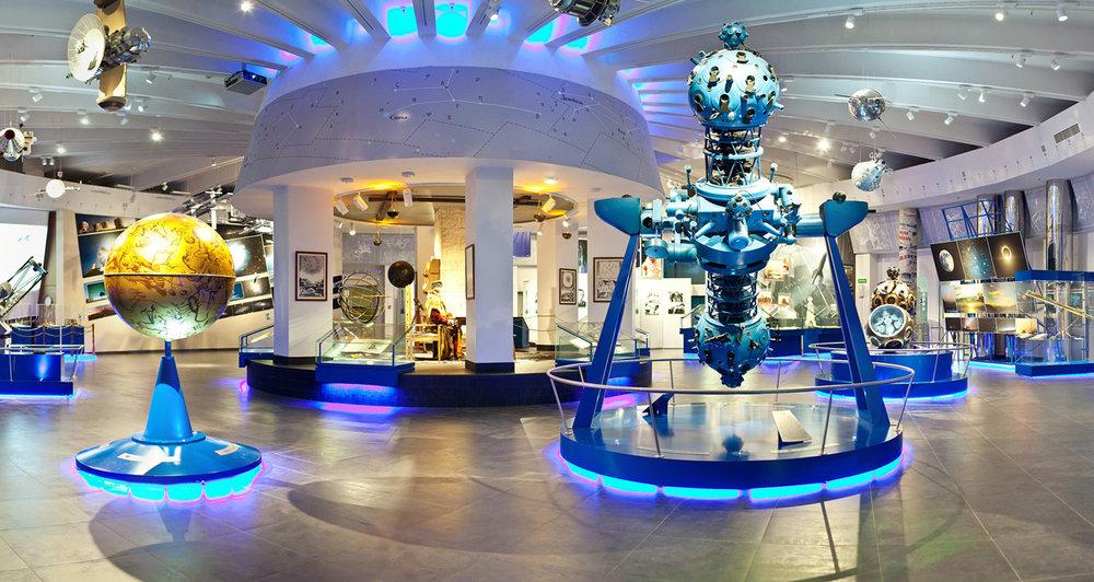Planetarium-4_1260x670_f.jpg
