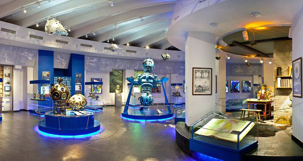 Planetarium-1_1260x670_f.jpg