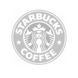 Strabucks Coffee
