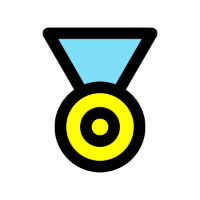 icon_63763.png
