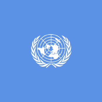 UNA-USA