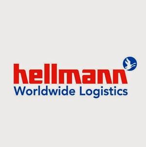 HWL+Logo.jpg