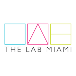 LAB+MIAMI.png