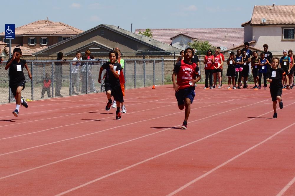 RISE Track 2015 089.jpg