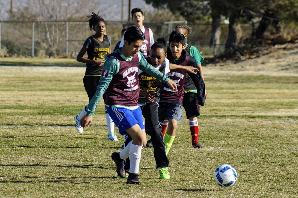 2-4 soccer 1.JPG