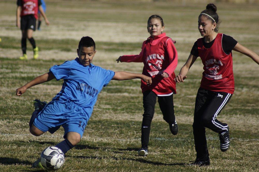 2-4 soccer 4.JPG