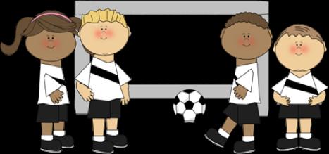 Soccer art.png