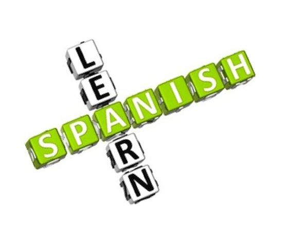 Learn Spanish.png