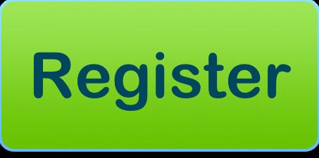 Summer Register Button.png