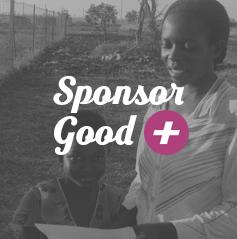sponsor_good.jpg