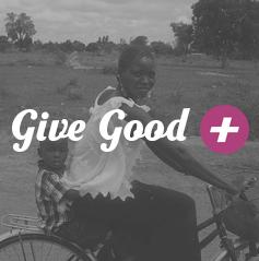Give_good.jpg