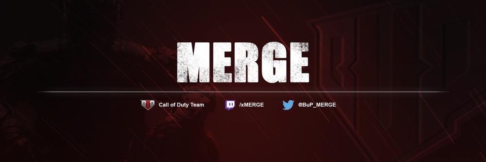 MERGE-Header.png