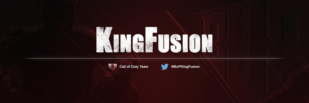 King-Fusion-Header.png