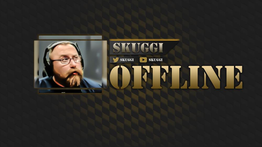 Skuggi-Offline.png