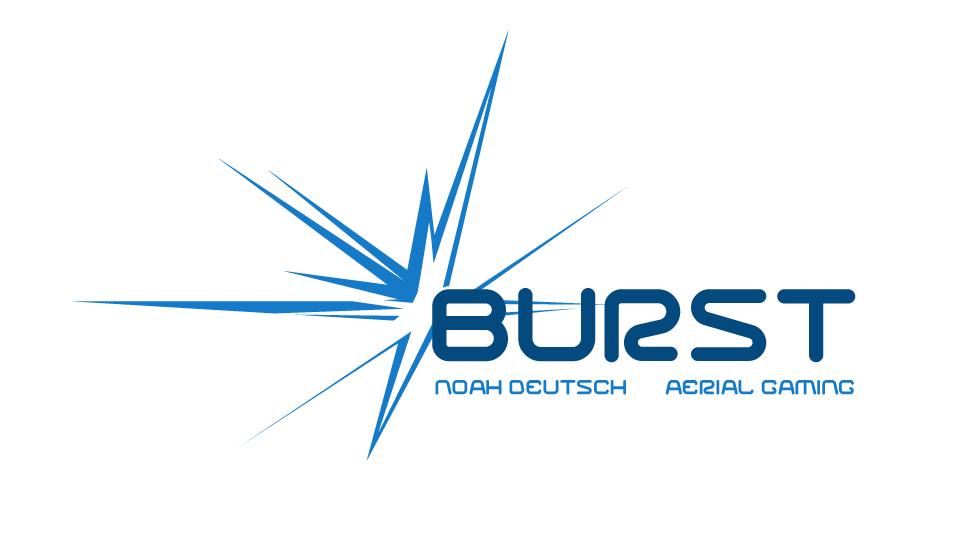 Burst-Logo-white.png