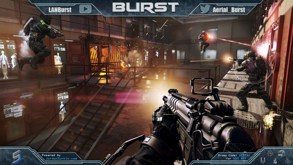 aerial-burst-twitch-overlay-stockimage.png