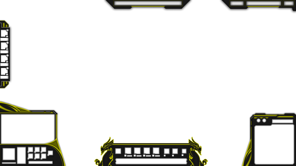 Lazer-Yellow-League-Overlay.png