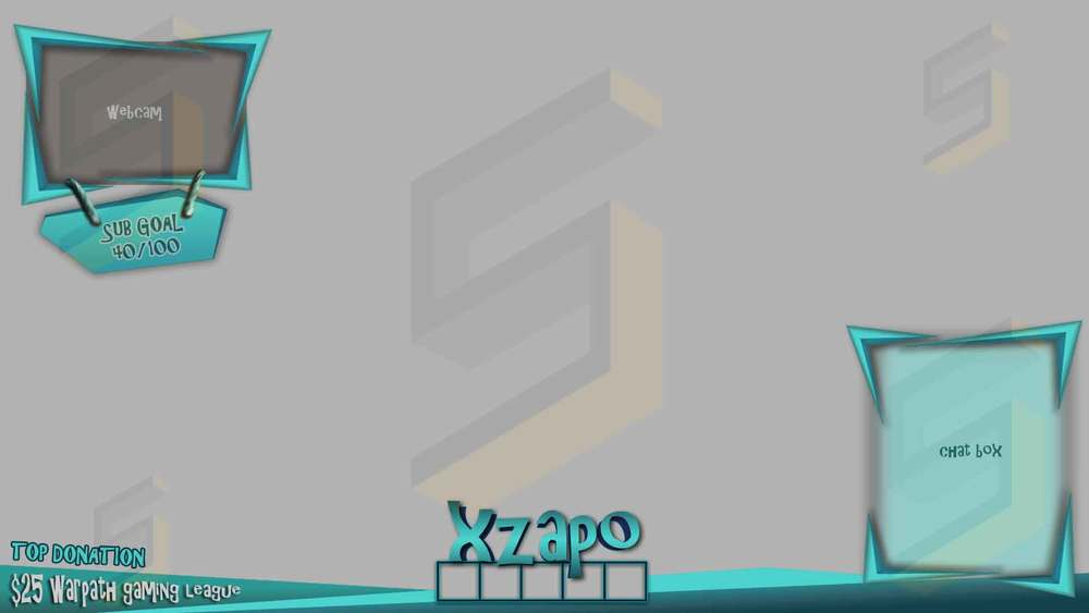Xzapo-Gigantic-Overlay-blank.jpg