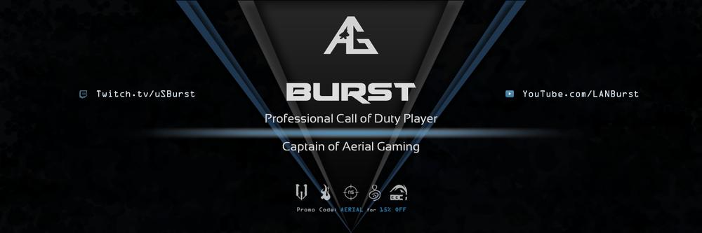 burst-header-2.png