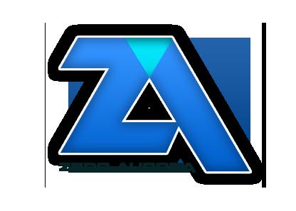 Logo for game designer and enthusiast Jake Van Heemst.