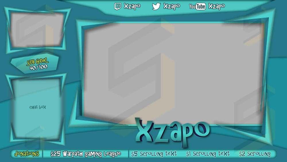 Xapo-Idle-Screen.jpg