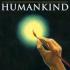 humankind-logo.jpeg