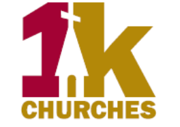 1K-Churches-Logo.png