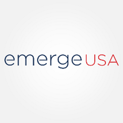 emerge usa.png
