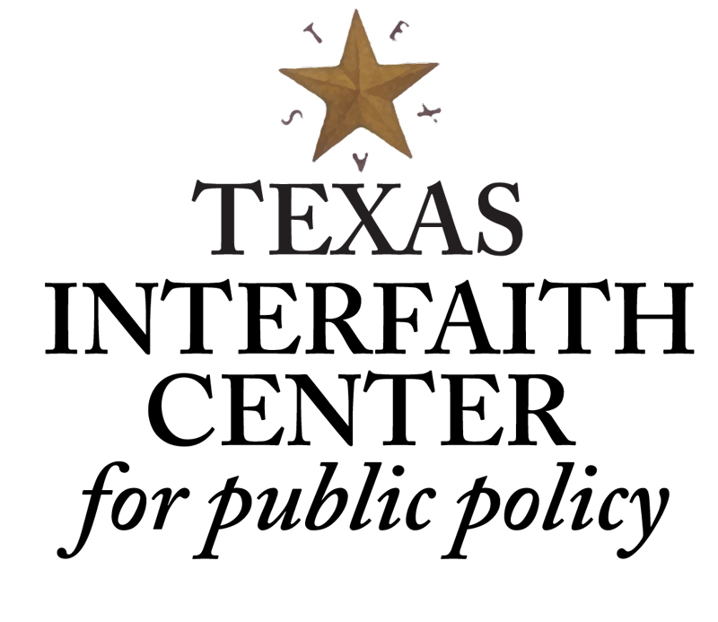 Texas Interfaith Center .jpg