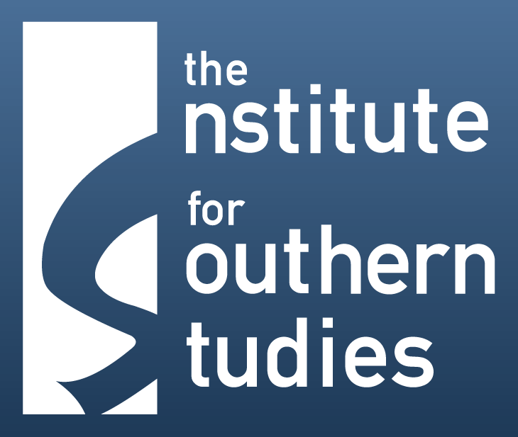 institute for southern studeis.png