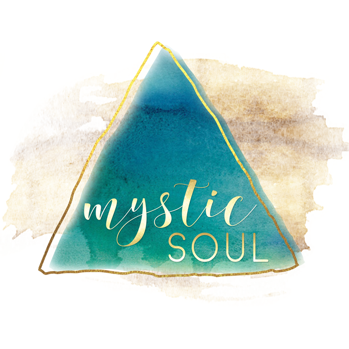 The Mystic Soul Project  is a nonprofit centering the voices, teachings and dialogue of POC(people of color) at the intersection of spirituality, activism and healing. We are spiritually inclusive and LGBTQIA inclusive and center the margins of the margins - specifically POC and QTPOC (queer and trans poc).