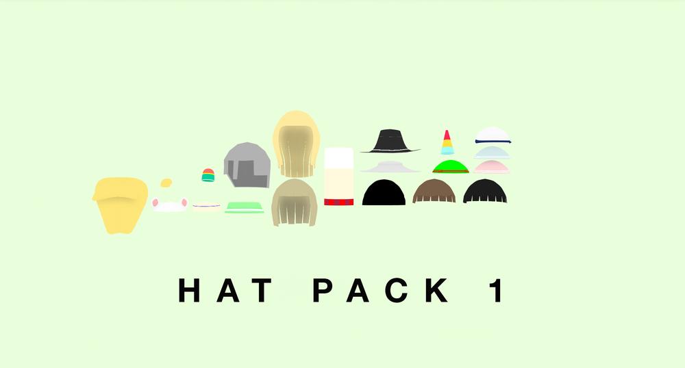 hatpack1.jpg