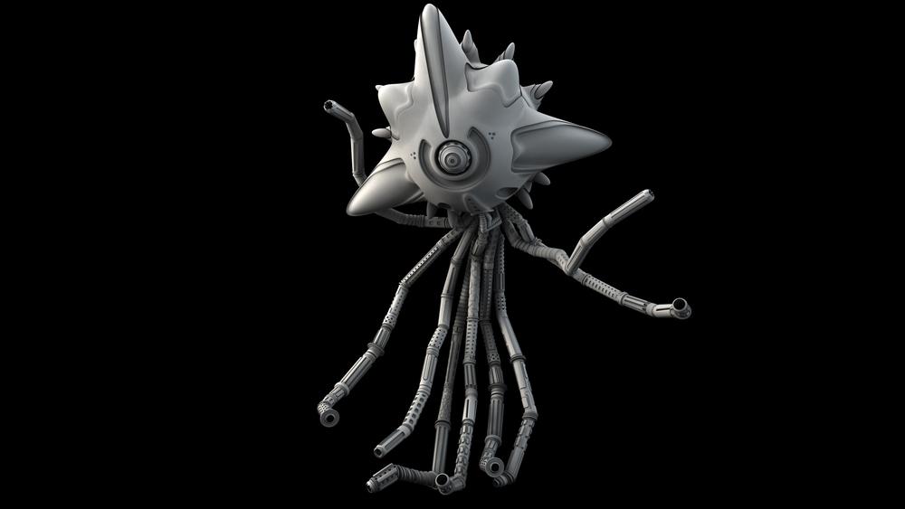 tentacle_render0143.jpg