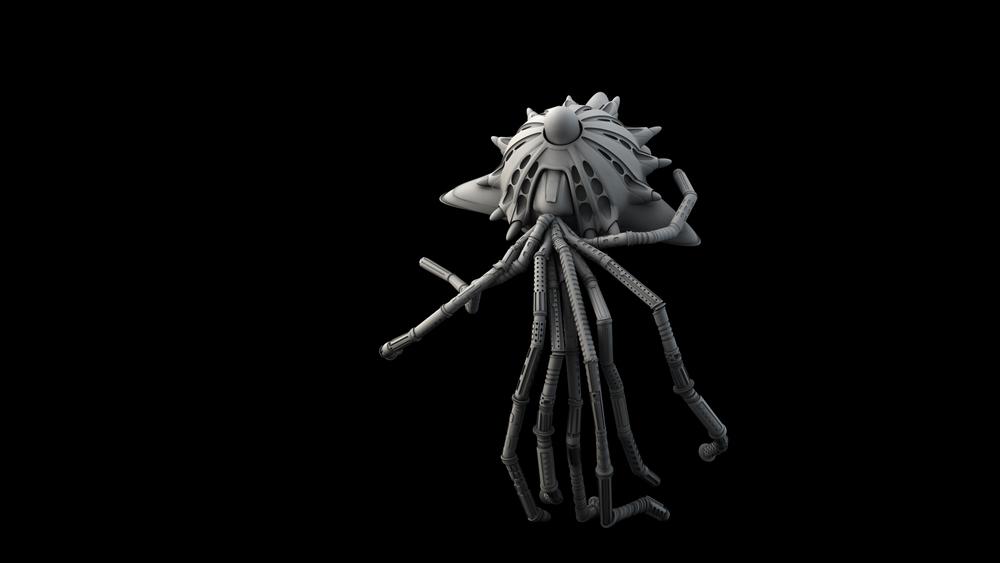 tentacle_render0068.jpg