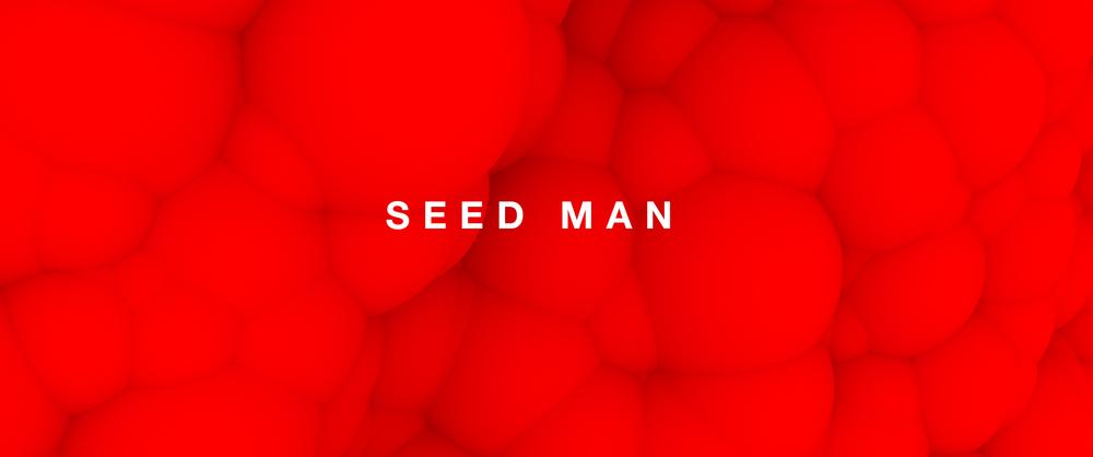 Seedman_Titlecard.jpg